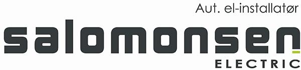 Salomonsen Electric